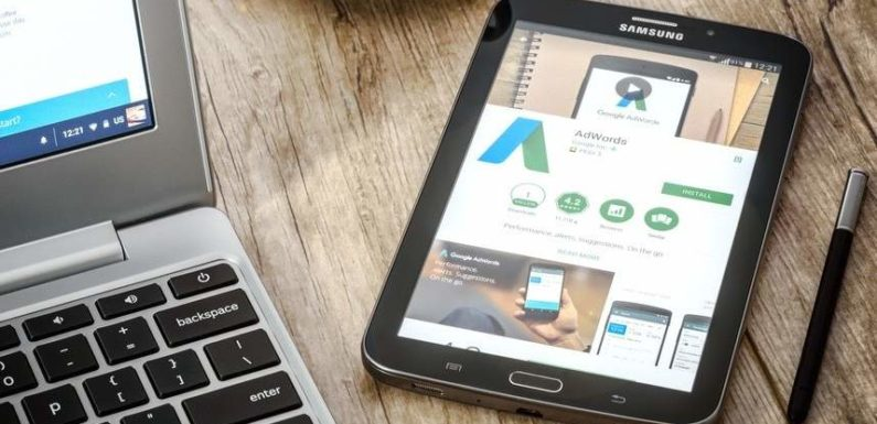 Are You Ready to Capitalize the Potential of PPC, AdWords Management?