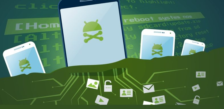 Top 7 Apps to Install After Rooting Your Android Device