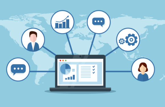 10 Ways Your CRM Can Shorten Your Sales Cycle