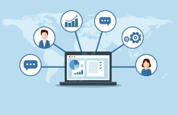 5 Reasons That A Business Should Invest in a CRM Solution