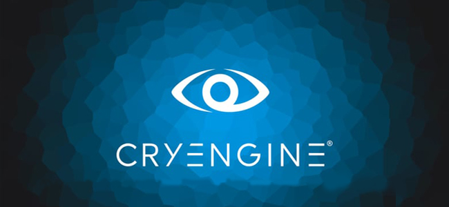 cry Engine (released in 2002)