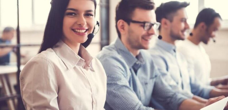 How to Set up a Successful Smart Customer Service