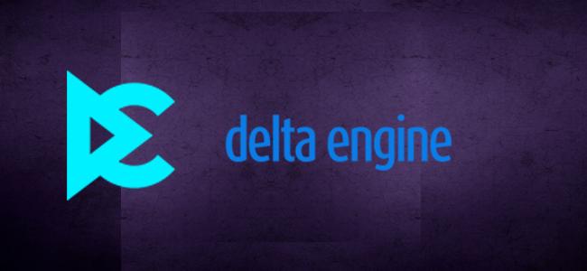 delta Engine (released in 2014)