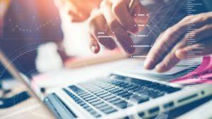 Digital-Marketing-Tools-for-Entrepreneurs