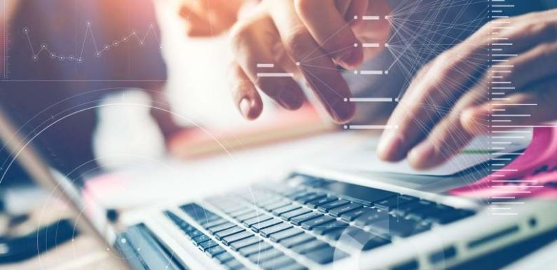 Arshad Madhani Shares: 4 Digital Marketing Tips For Aspiring Entrepreneurs