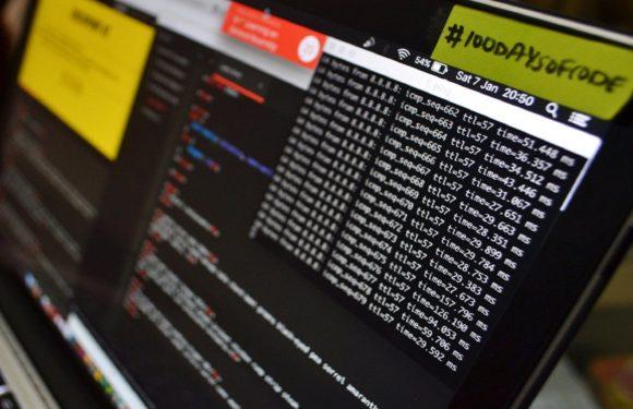 Key Advantages of Using Hadoop For Big Data