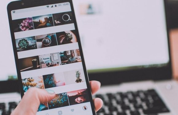 How to Become Popular On Instagram Quickly: Things to Know