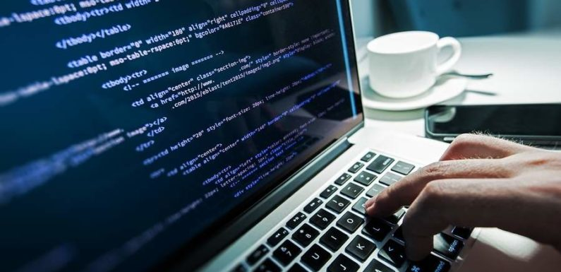 Checklist To Hire Your Next Html Developer