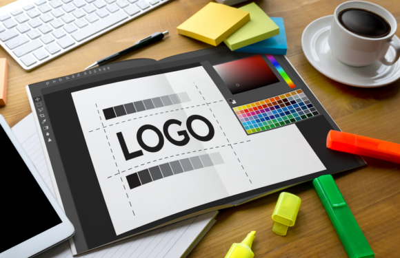 Logo Design Tips from Branding Experts