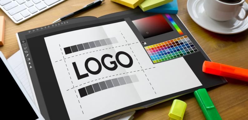 Logo Design Tips from Branding Experts