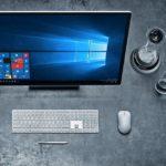 Microsoft Telemetry Compatibility