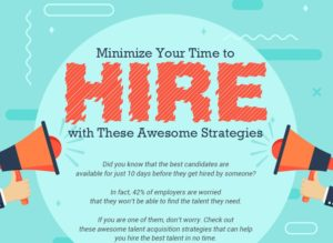 Minimize-Your-Time-to-Hire