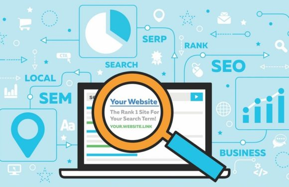 3 Major Developments That Will Shape SEO In 2018-2019