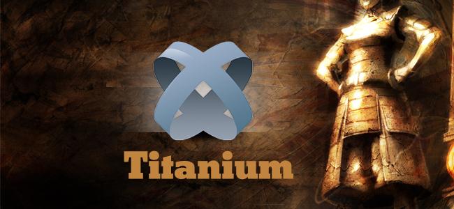 Titanium (released in 2004)