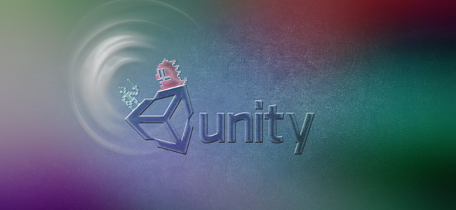 Unity (released in 2005)