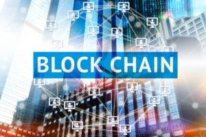 Blockchain Lessen Information Breach
