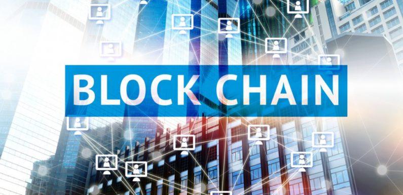 Will Blockchain Technology Lessen the Effect of Information Breach?