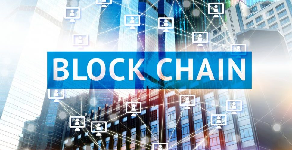 Will Blockchain Technology Lessen the Effect of Information Breach?