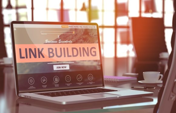 Why Choose White Label Link Building? And What are its Benefits?