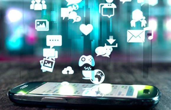 Best Mobile App Development for Business