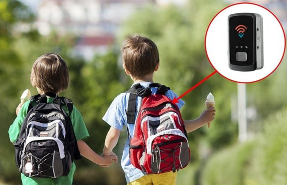Is it Safe to Use Child GPS Tracking?