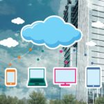Cloud Security For Online Business