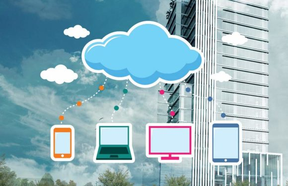 The Need of Cloud Security For Online Businesses
