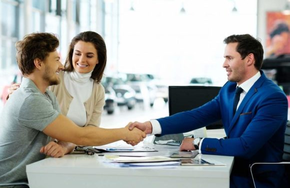 Making CRM an Integral Part of Your Small Business Team