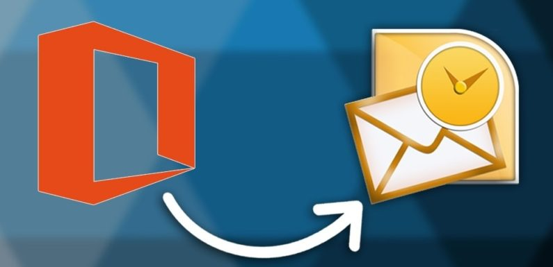 Best Tips to Export PST from Office 365 Mailbox Instantly