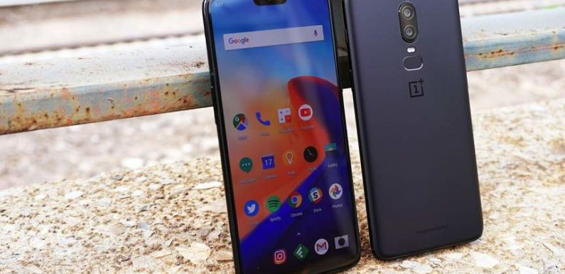 Killer or Copycat? OnePlus' Struggle for Fame