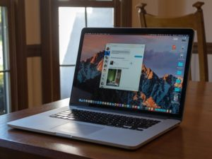 VPN for Your Mac