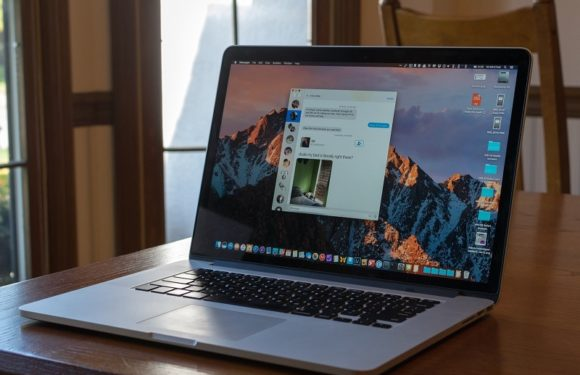 Choosing the Perfect VPN for Your Mac in 2018