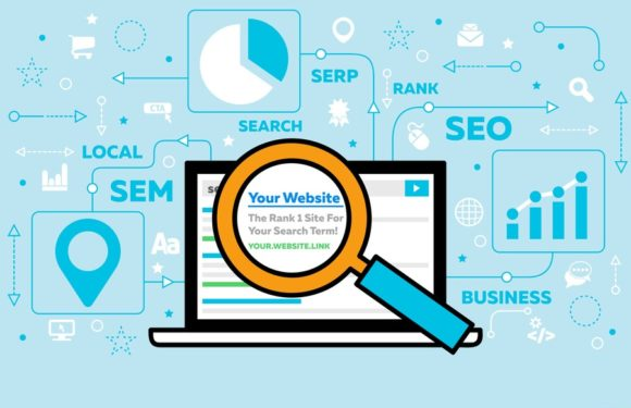 Use These 4 Vital SEO Techniques to Get The Most Out of Your Blog
