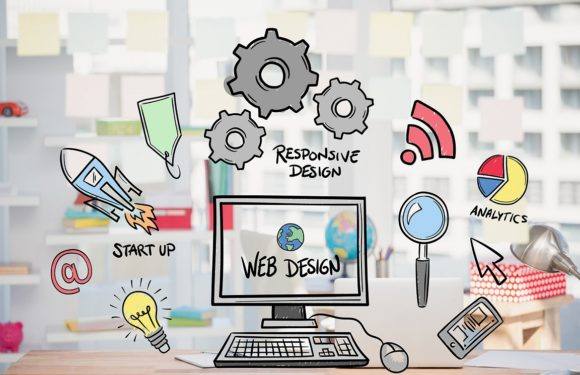 Need of Web Development in 2019 and Beyond