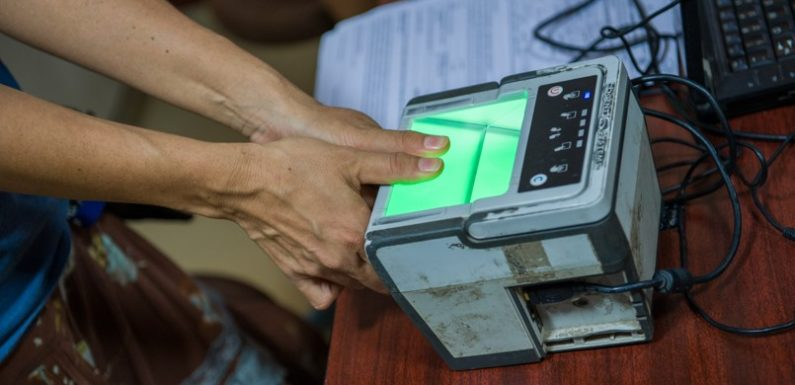 How To Change Your Personal Details On Your Aadhar Card Online