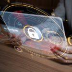 Digital Security