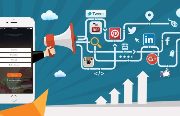 Top 9 Free Ways to Market Your App!