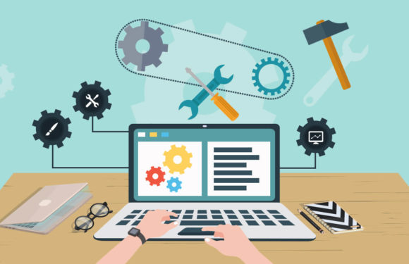 3 Website Maintenance Tips You May Not Know