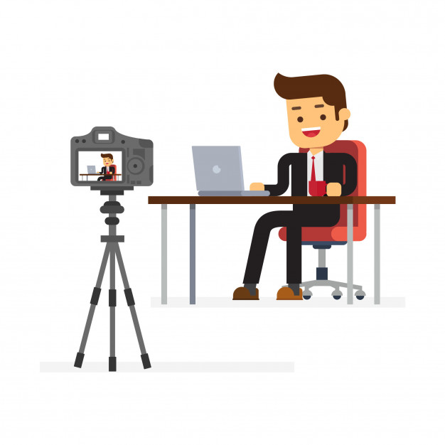 Explainer Video Making