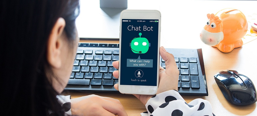 Chatbots in enhancing customer experience
