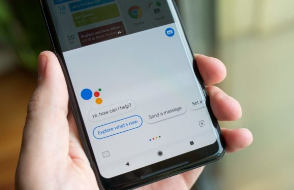 """Ok Google"": What Are the Problems with Speech Recognition Technology?"