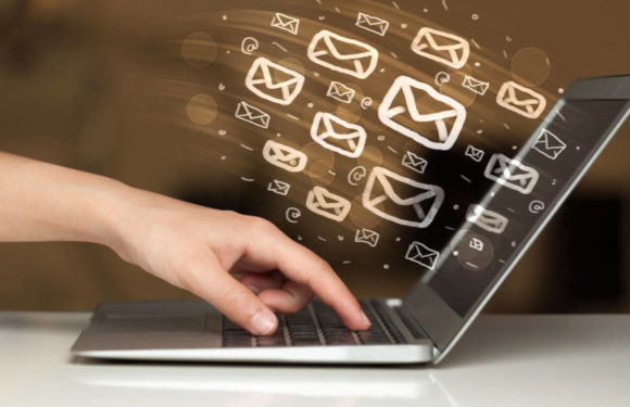 How to Transfer Emails from Mac Mail to MS Outlook Perfectly