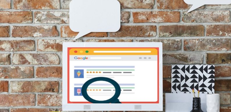5 Best uses of Rich Snippets