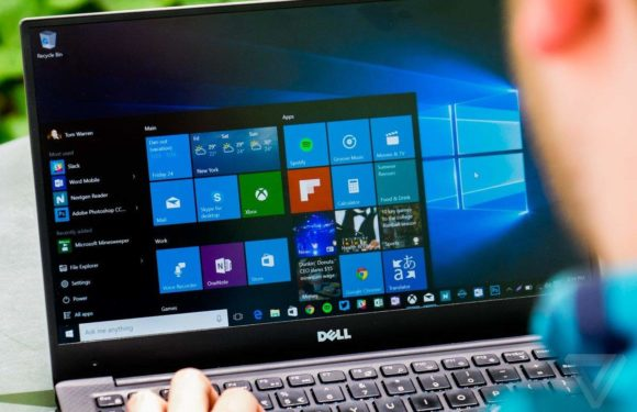 How to Fix Windows 10 Low Disk Space Issue