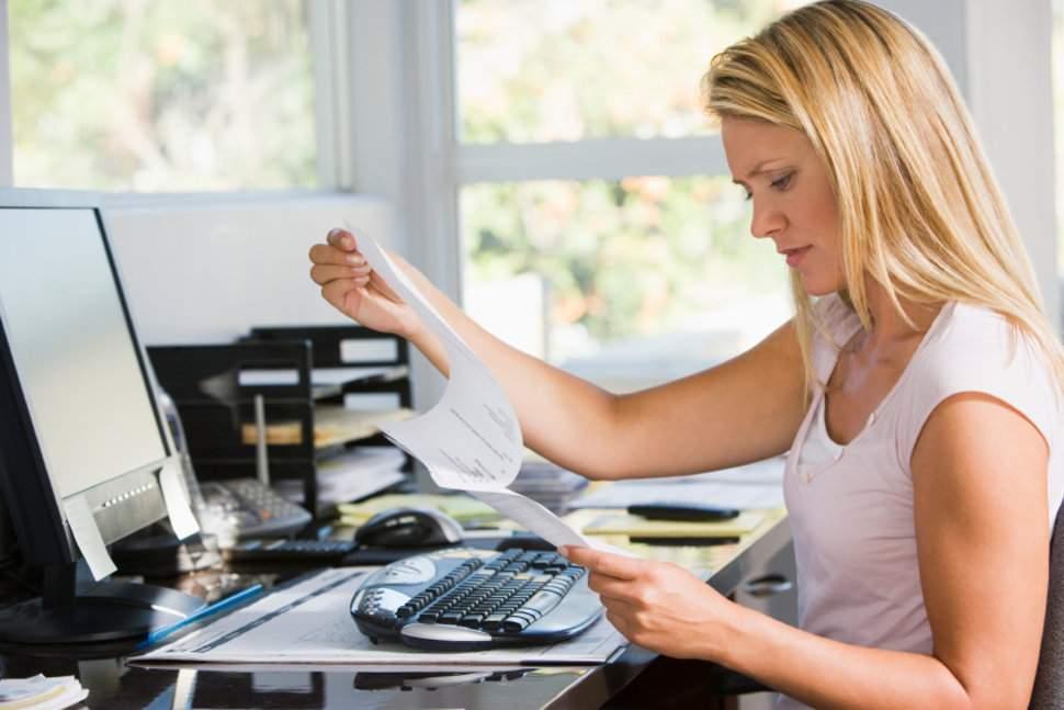 business Cash flow management