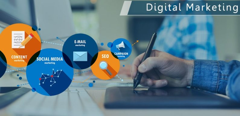 20 Ways to Waste your Digital Marketing Budget