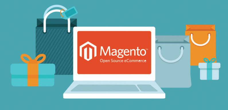 Magento 1 Official Support to End by June 2020