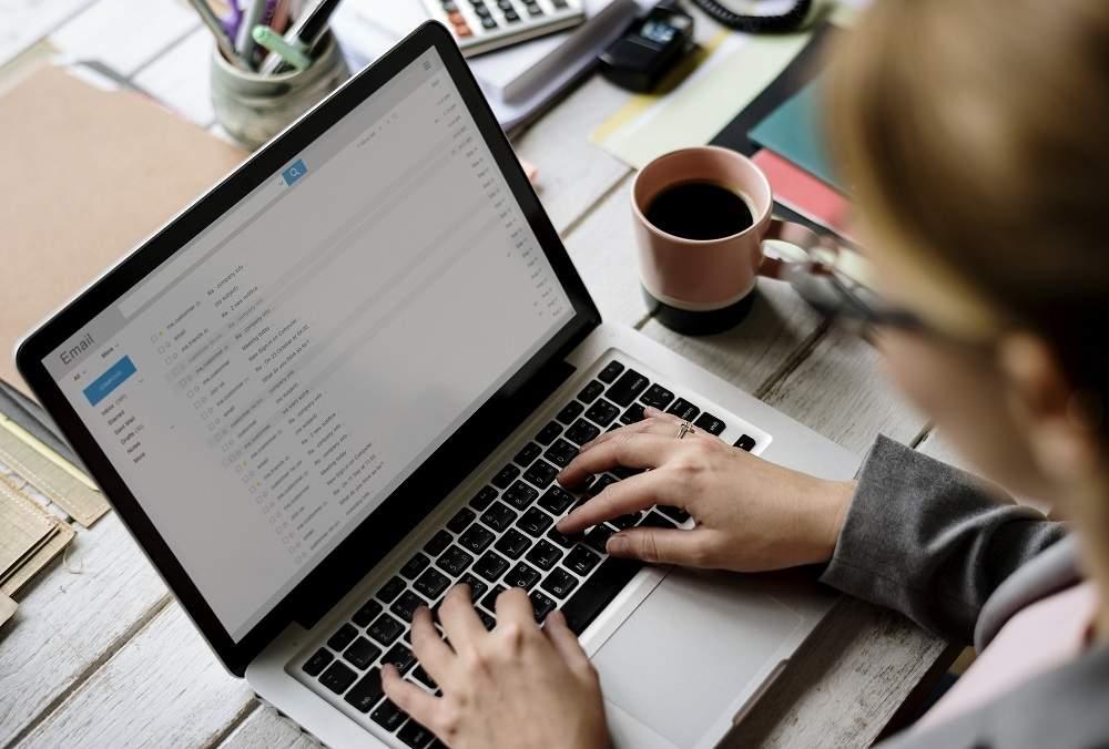 Backup Office 365 Mailbox