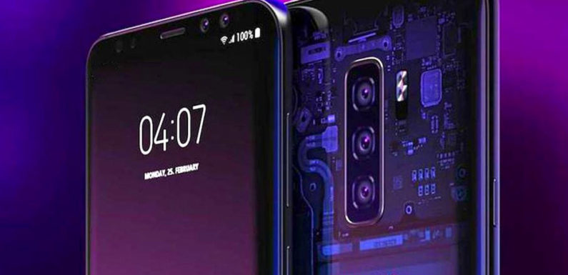 Samsung Galaxy S10 Lite Launch Confirmed – Price, Full Features & Specifications