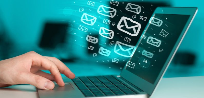 8 Effective Tips that Will Protect your Email from Spam Filters